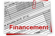 9-pictosfinancement