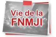 2019 11 18 Etude de la FNMJI sur le secrétaire spécialisé